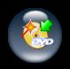 Videio-Stream