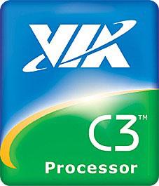 VIA-C3